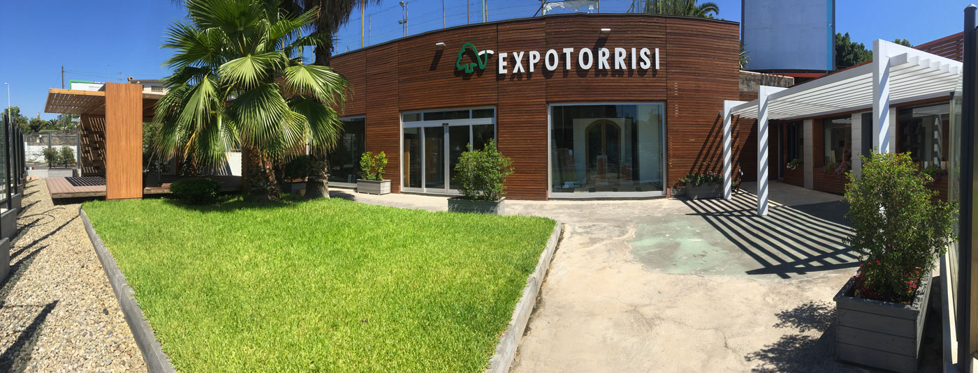 Expotorrisi Catania