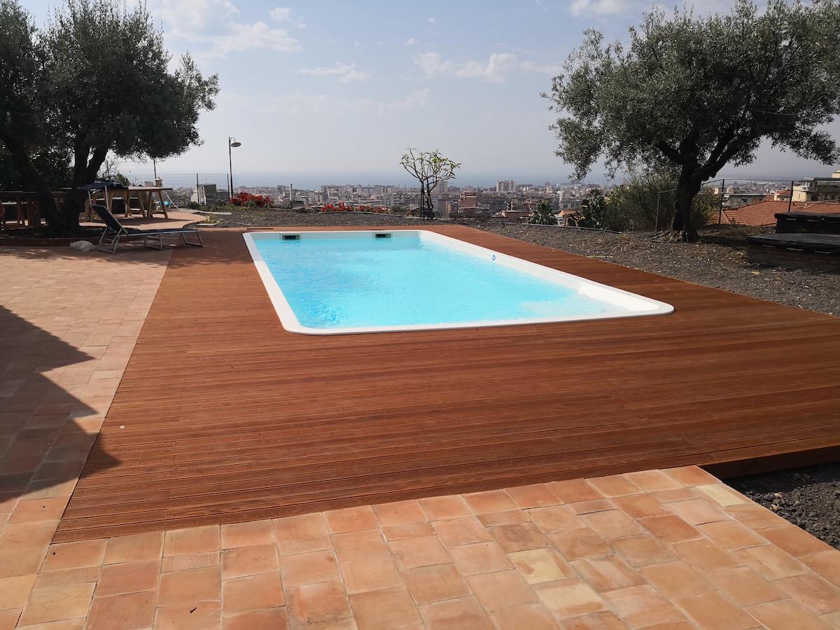 Pavimenti in legno catania expotorrisi for Pavimenti per piscine prezzi